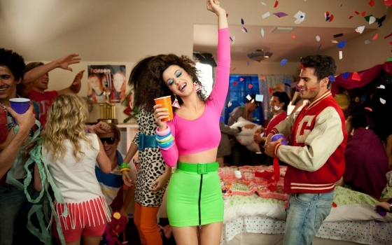 katy_perry_last_friday_night_video_young_party_dance_company_joy_54442_1680x1050